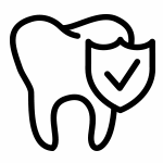 Orthodontist in Merced & Fresno