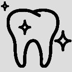 Merced Orthodontics & Braces