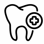 Orthodontic Emergency Merced