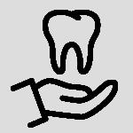 Lee R. Boese, DDS Merced Orthodontists